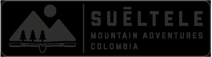 Sueltele Mountain Adventures