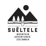 MTB tours around Medellín